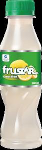 Frustar Lemon
