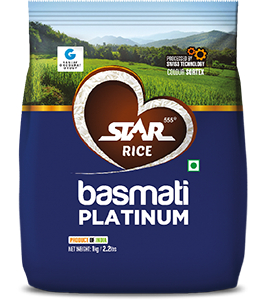 basmati-platinum