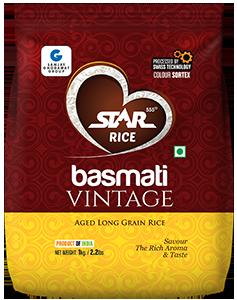 basmati-vintage
