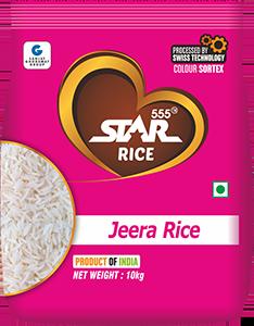 Jeera-rice