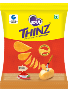 Thinz Chilli