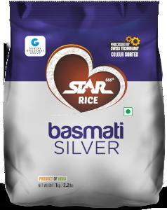 basmati-silver