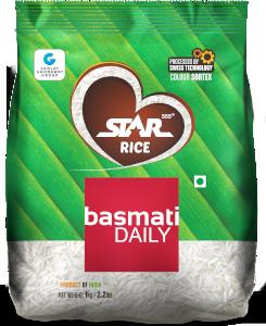 basmati-daily